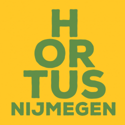 hortusnijmegen.nl